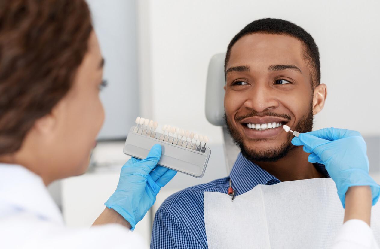 How Can I Make My Teeth Whiter?