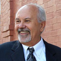 Dean Gartland, President/CEO