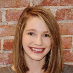 Leah C. Dietrich, MA, LPC