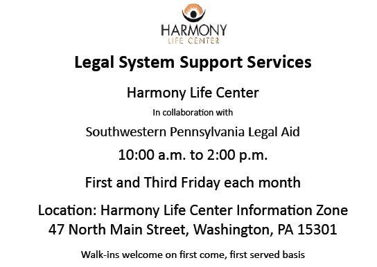 legal services, legal aid, legal assistance