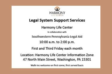 legal services, legal aid, legal assistance