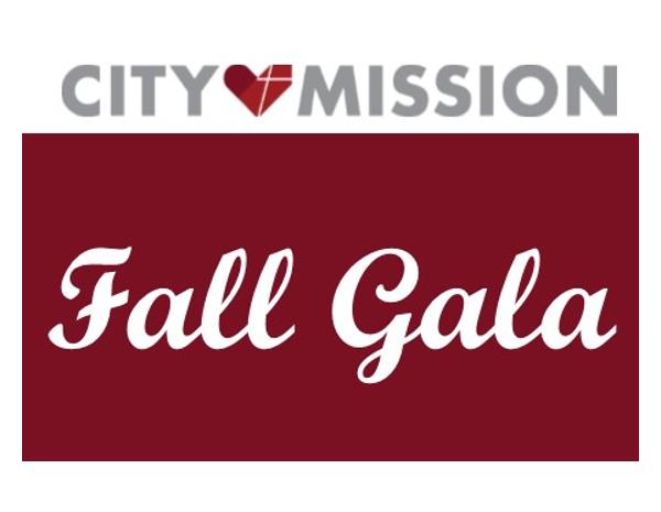 80th Anniversary Gala Logo