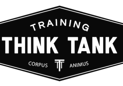 training-think-tank-logo