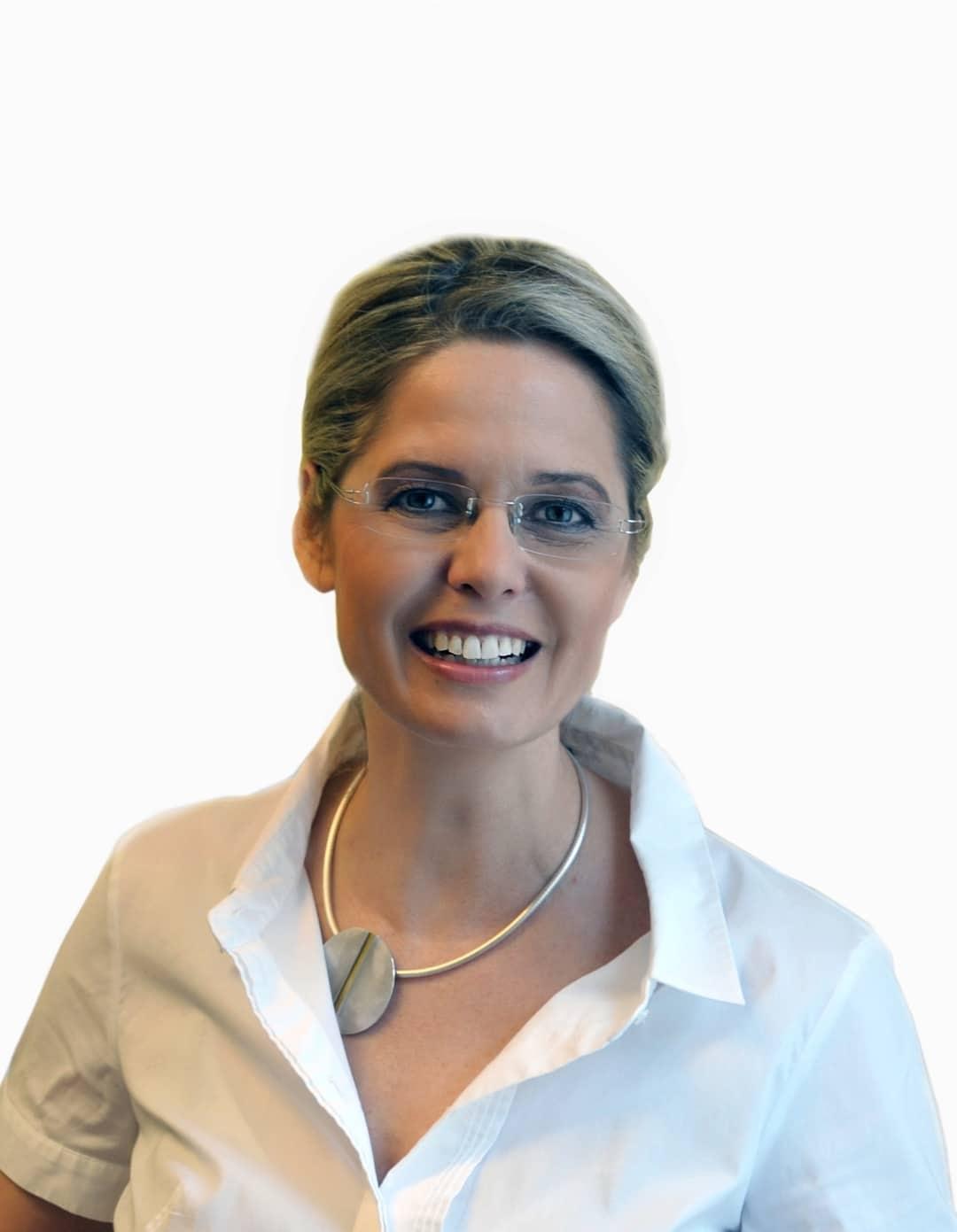 Dr. Regina Nenninger Münster Image