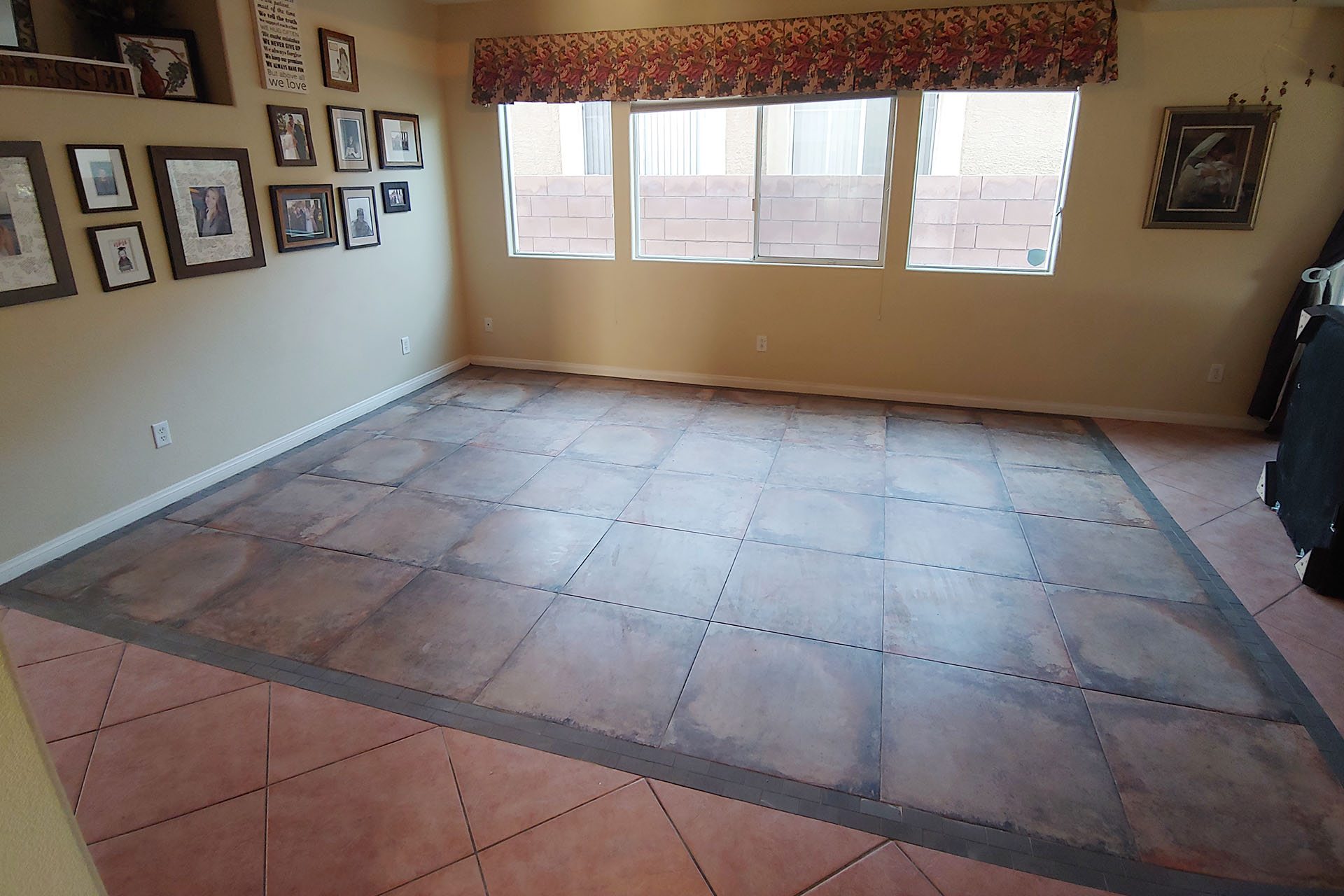 View Living Room Carpet Replacement Tile