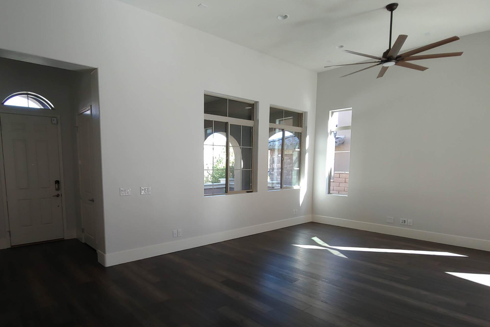View Home Renovation