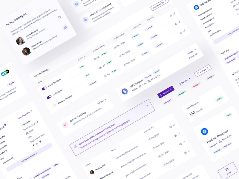 himalayas.app — v1.0 UI components