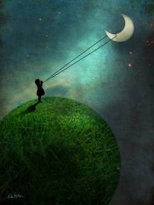 Chasing-the-moon-Catrin-Welz-Stein