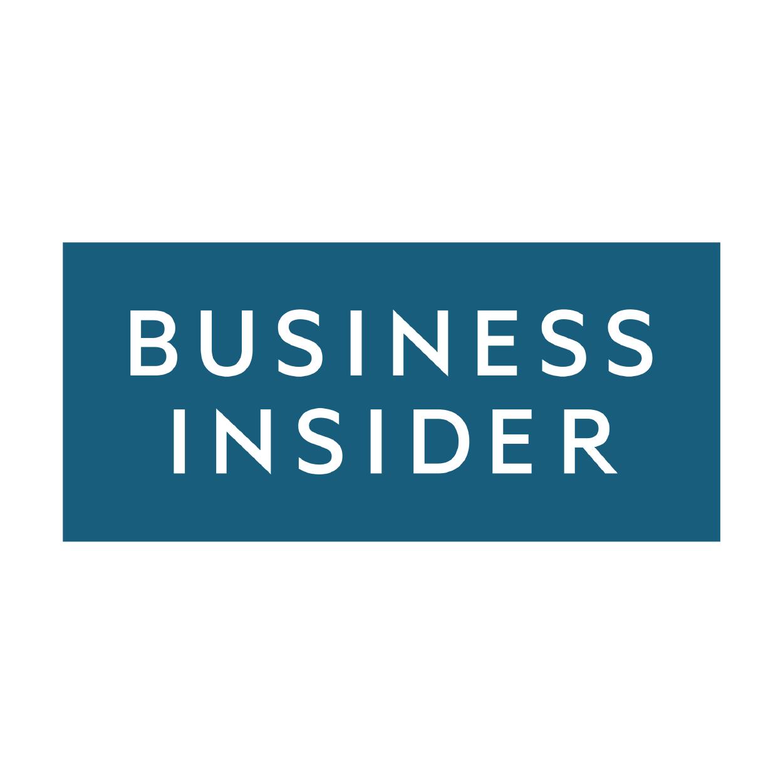 Gyana : Press & Media : Business Insider