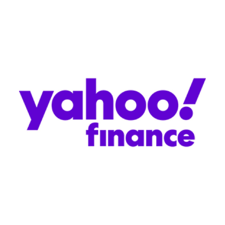 Gyana: Press & Media: Yahoo Finance
