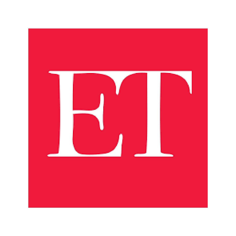 Gyana: Press & Media: Economic Times