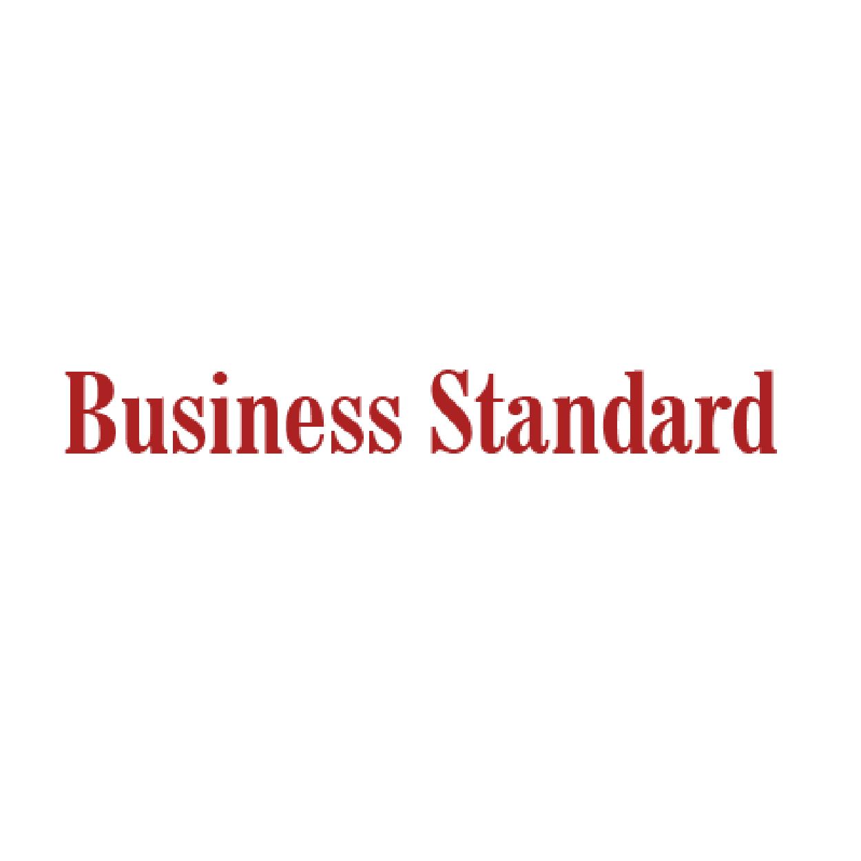 Gyana: Press & Media: Business Standard