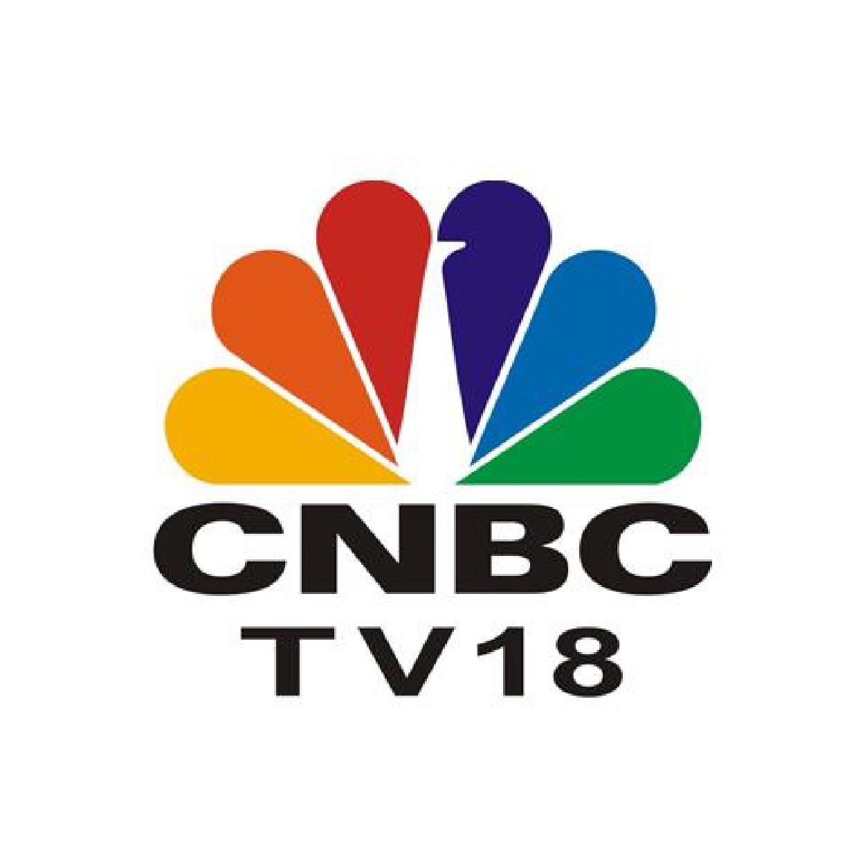 Gyana: Press & Media: CNBC TV 18