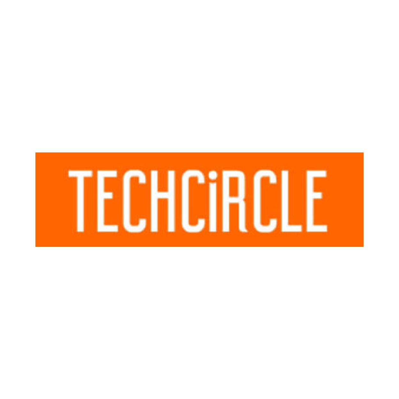 Gyana: Press & Media: TECHCiRCLE