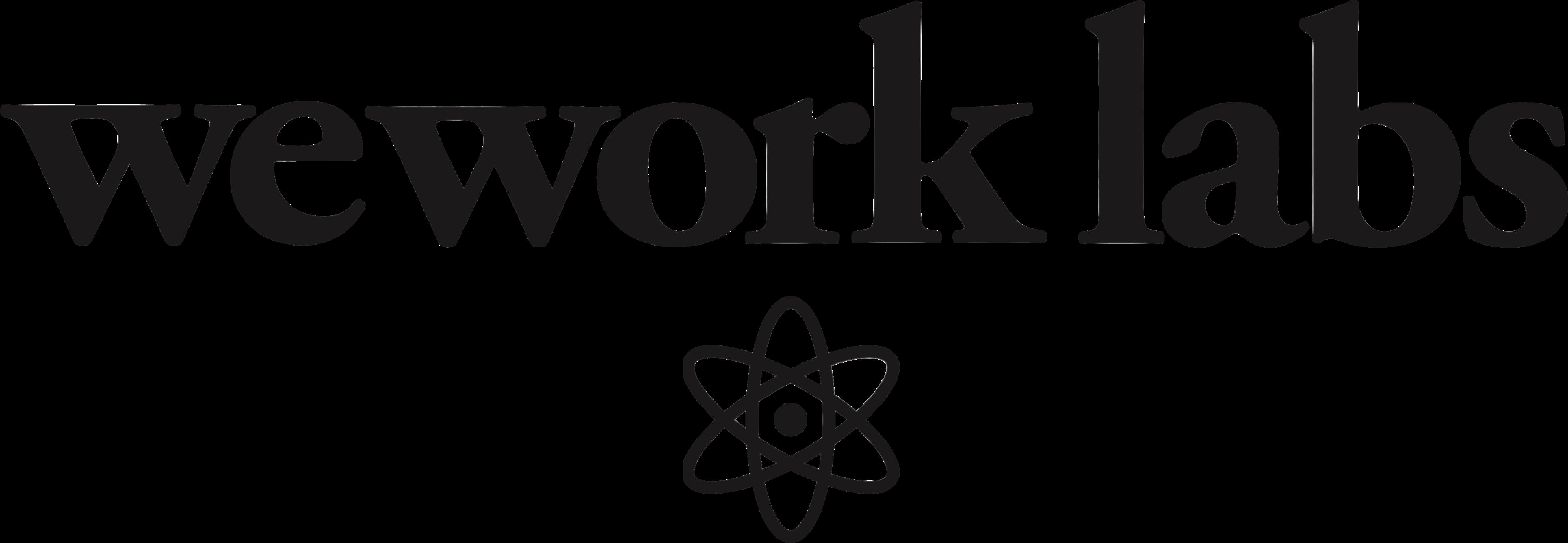 wework labs logo