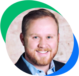 Ryan Macy, chief technology officer @ EvidenceCare