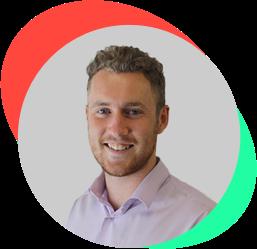 Sam Woolerton, Analyst @ IT Partners Limited