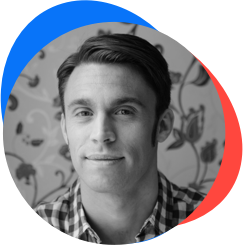Sky Winston, Front-End Developer @ W+R Studios