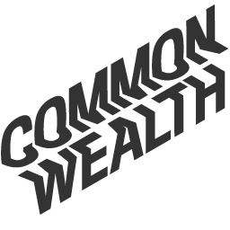 common wealth think tank