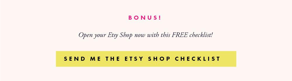 Etsy-shop-checklist-freebie