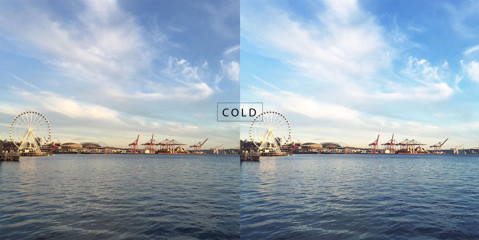 FG-Cold