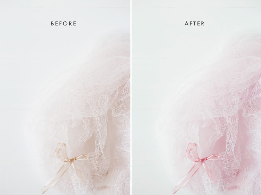 Want to know how to change the colors of your photos? Here is a 2 minute tutorial on how to achieve true, color using photoshop! Click here to learn more >>