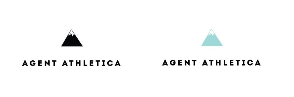 AA_LogoConcepts_v1_CS6