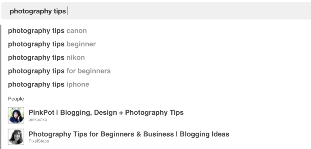 Pinterest has helped me attract traffic, build a loyal audience, grow my email list and gain clients like no other platform. My Pinterest following has increased from over 3k to 17k in 12 months. If for some reason, Pinterest is chugging along slowly for you - don't worry cuz in today's post - that's exactly what we 'll talk about.