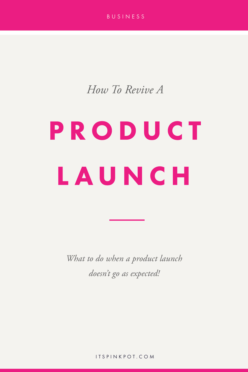 Maybe you 've had a product that you launched but din't go well, Or Maybe you are launching a new product soon or Maybe you want to create a product sometime soon. Either way, today's post is for you. I am outlining all the things I tweaked which helped make my recent course launch much better compared to my previous one. Click here to read the full story >>