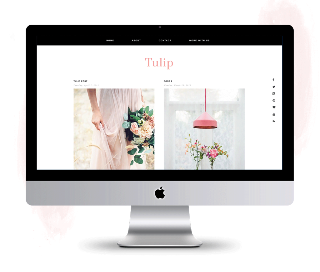Why are some businesses more successful than others? Its not luck. Its not magic. Its trust. If you want to grow your business, you need to build trust with your audience. So does your website build trust? Click here to learn how to build a credible and trust worthy website.