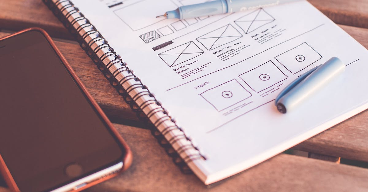 Without proper storyboarding and prototyping you can struggle to get your app vision to come to life. Here are 4 storyboarding tools to get it right.