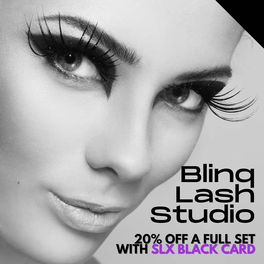 Blinq Lash Studio