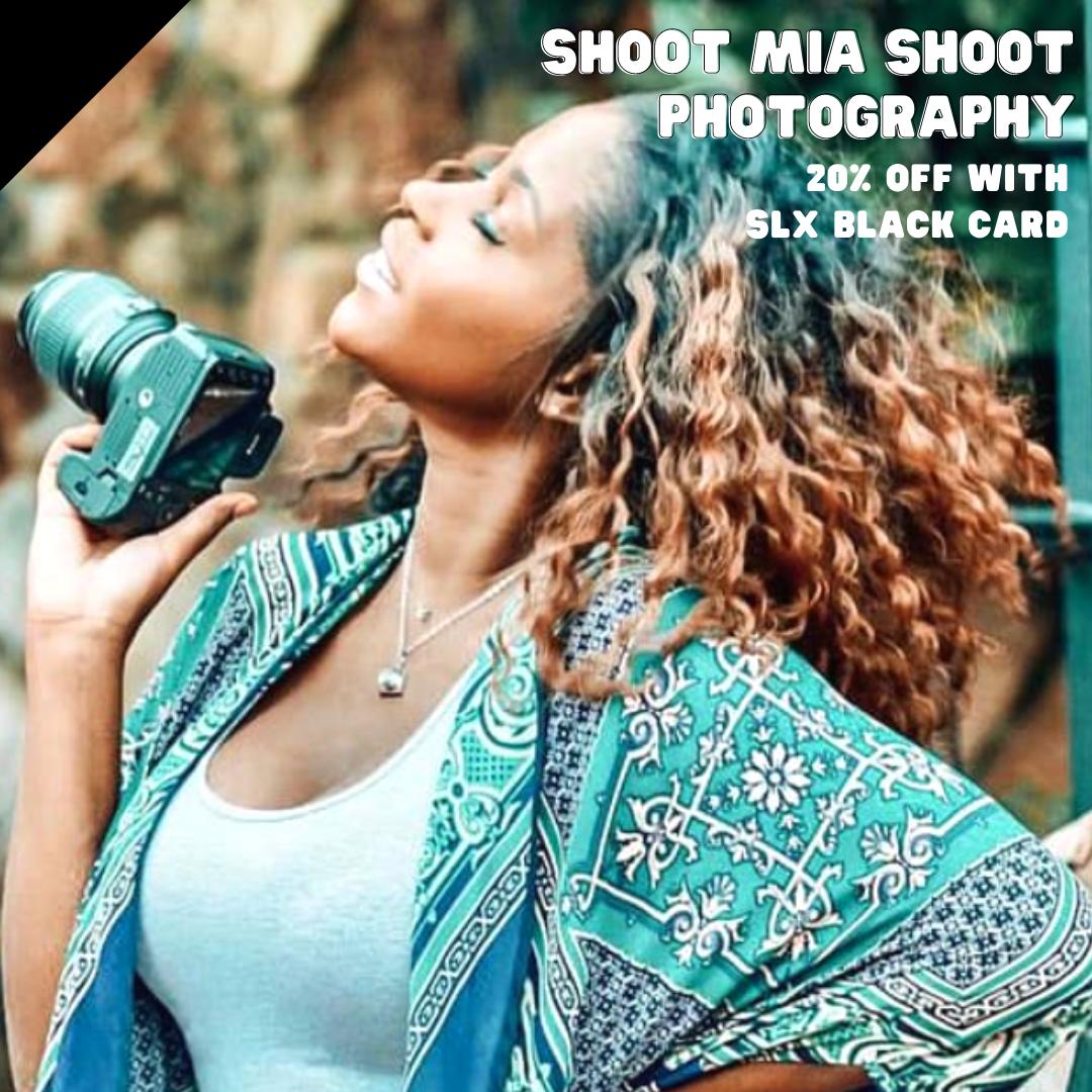 Shoot Mia Shoot Photography