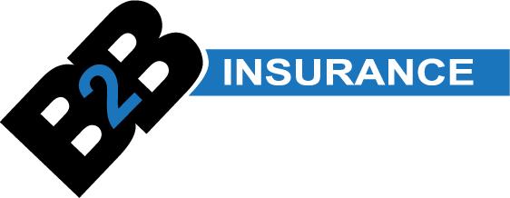 Buisness 2 Business Insurance