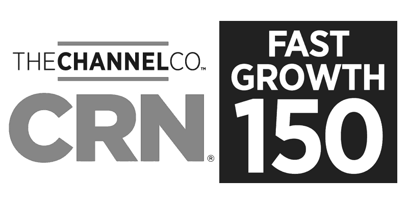 The Channel Coo Fast Growth 150 Logo