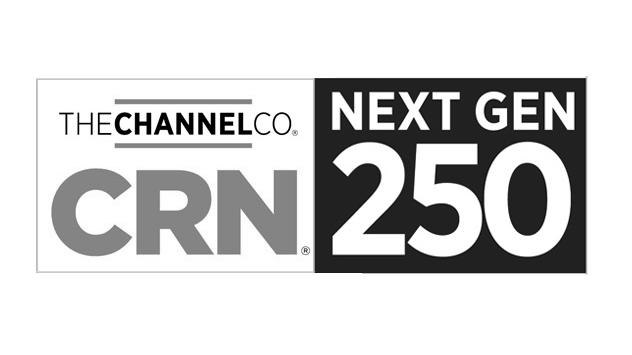 The Channel Co. Next Gen 250 Logo