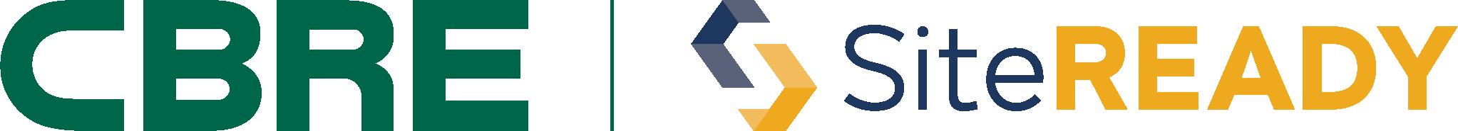 SiteREADY Logo
