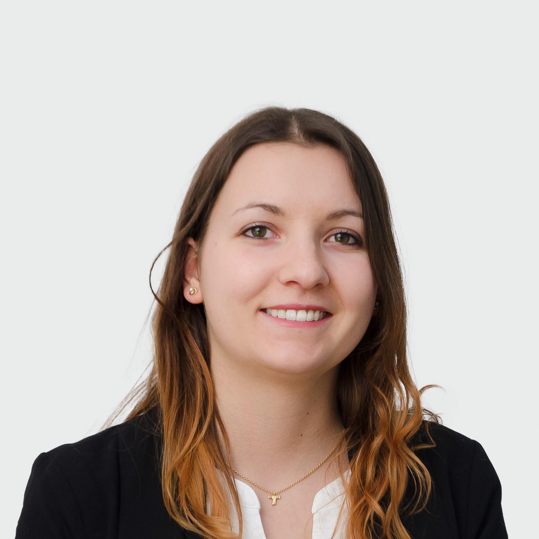 Corina Lösch