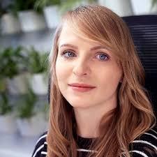 Karolina Gawron