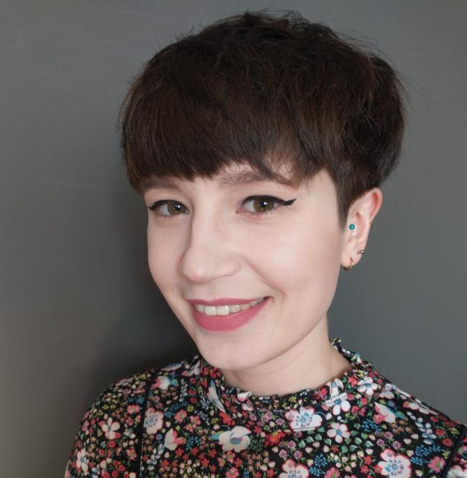 Marta Szyndlar