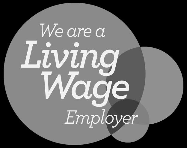 living-wage-logo