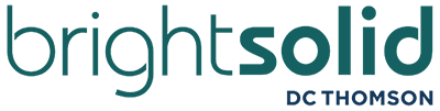 brightsolid-logo
