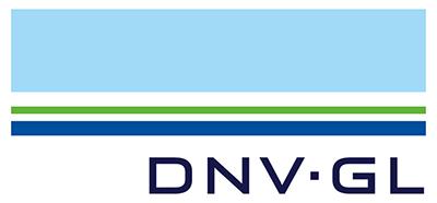 dnv-gl-logo
