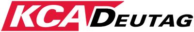 kca-deutag-logo