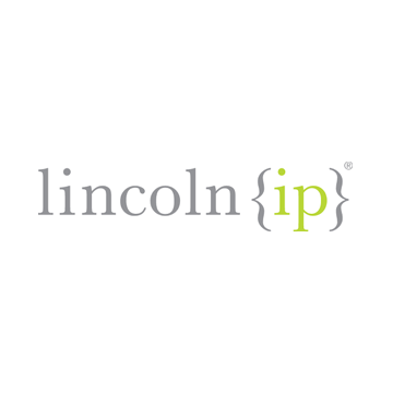 lincoln-ip-logo