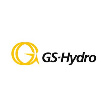 gs-hydro-logo