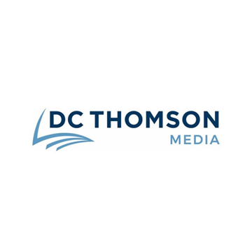 dc-thomson-logo