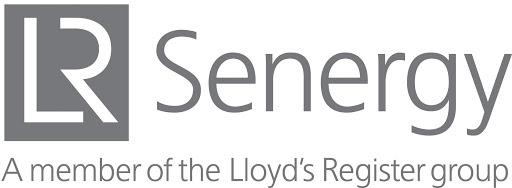 lr senergy logo