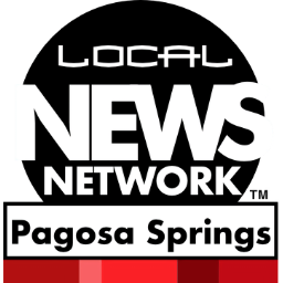 Pagosa Springs Local NEWS