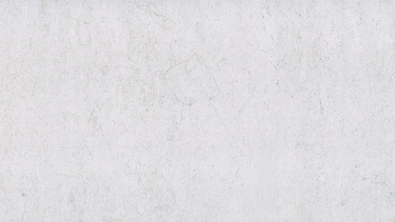 Bulgarian White